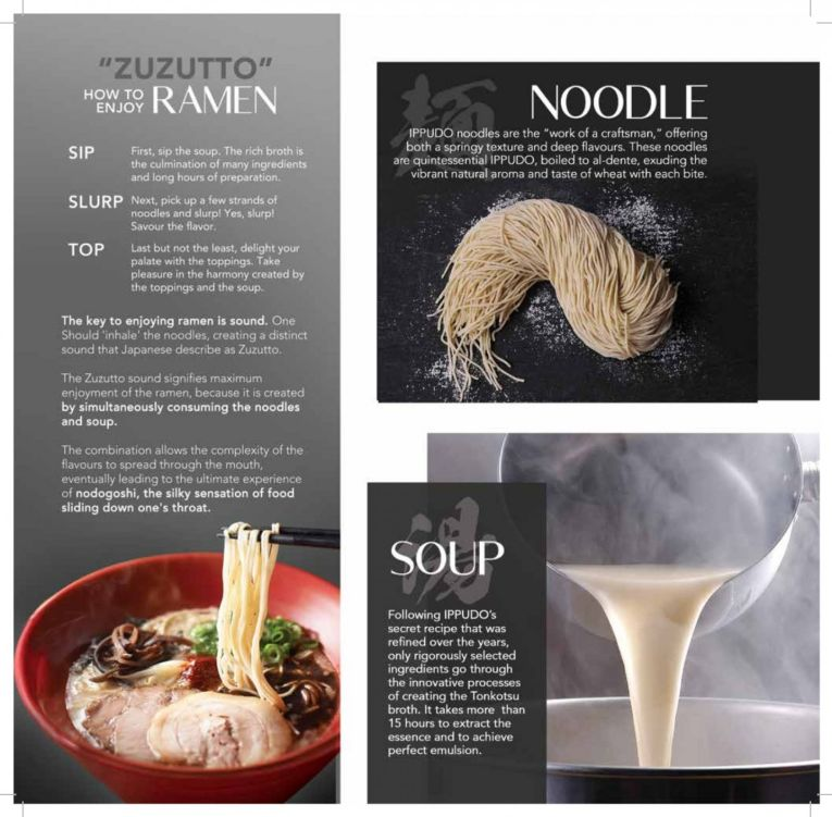 Store List IPPUDO Pacific Place 18 menu_book_pp_13